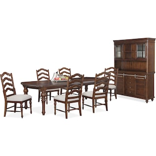 bedroom sets furniture search results value city furniture 10649