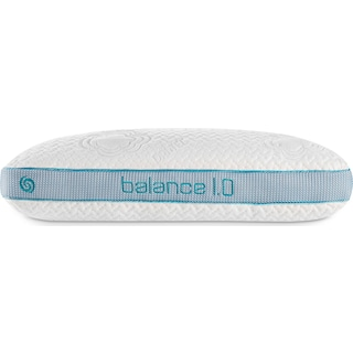 Balance 1.0 Performance Pillow