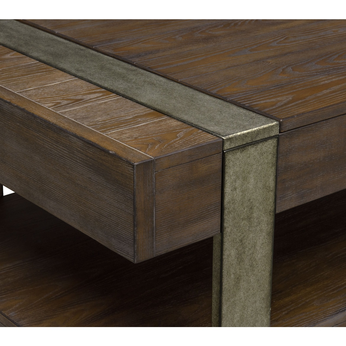 Union City Lift Top Coffee Table Value City Furniture