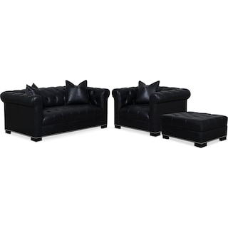 Living Room Sets Value City Furniture living room furniture packages | value city furniture