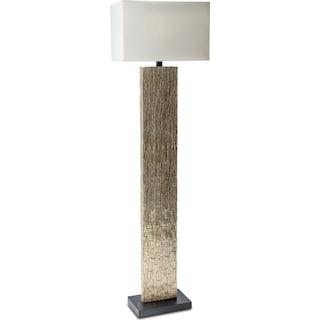 Santa Fe Floor Lamp