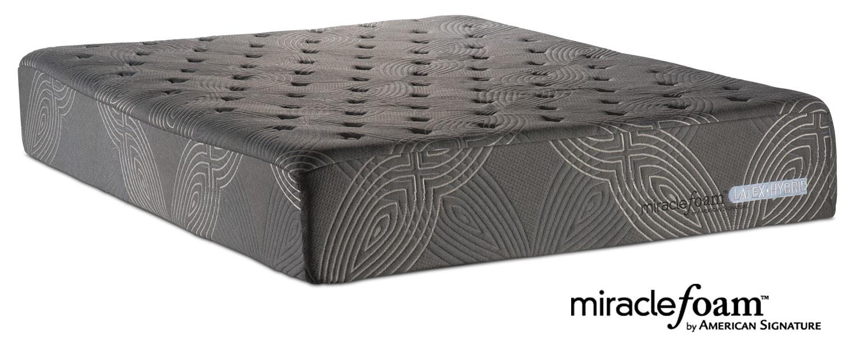 Mattresses and Bedding - Bliss Luxury Firm Mattress