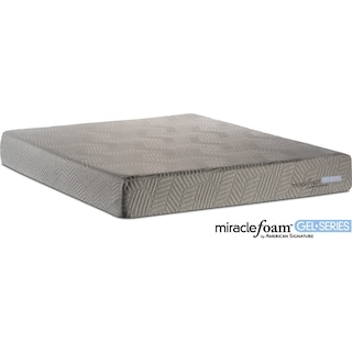 Rejuvenate Firm Queen Mattress