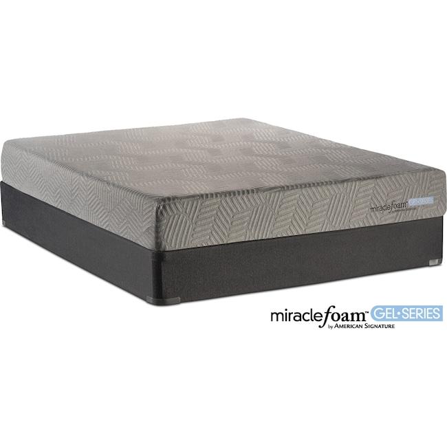 Mattresses and Bedding - Rejuvenate Firm Mattress
