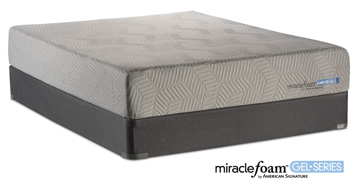 Value City Mattress Home Bed Frame 2019