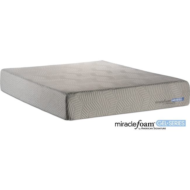 queen mattress bed. Mattresses And Bedding - Invigorate Plush Queen Mattress Bed