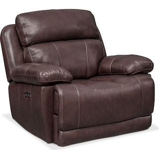 Monte Carlo Power Recliner