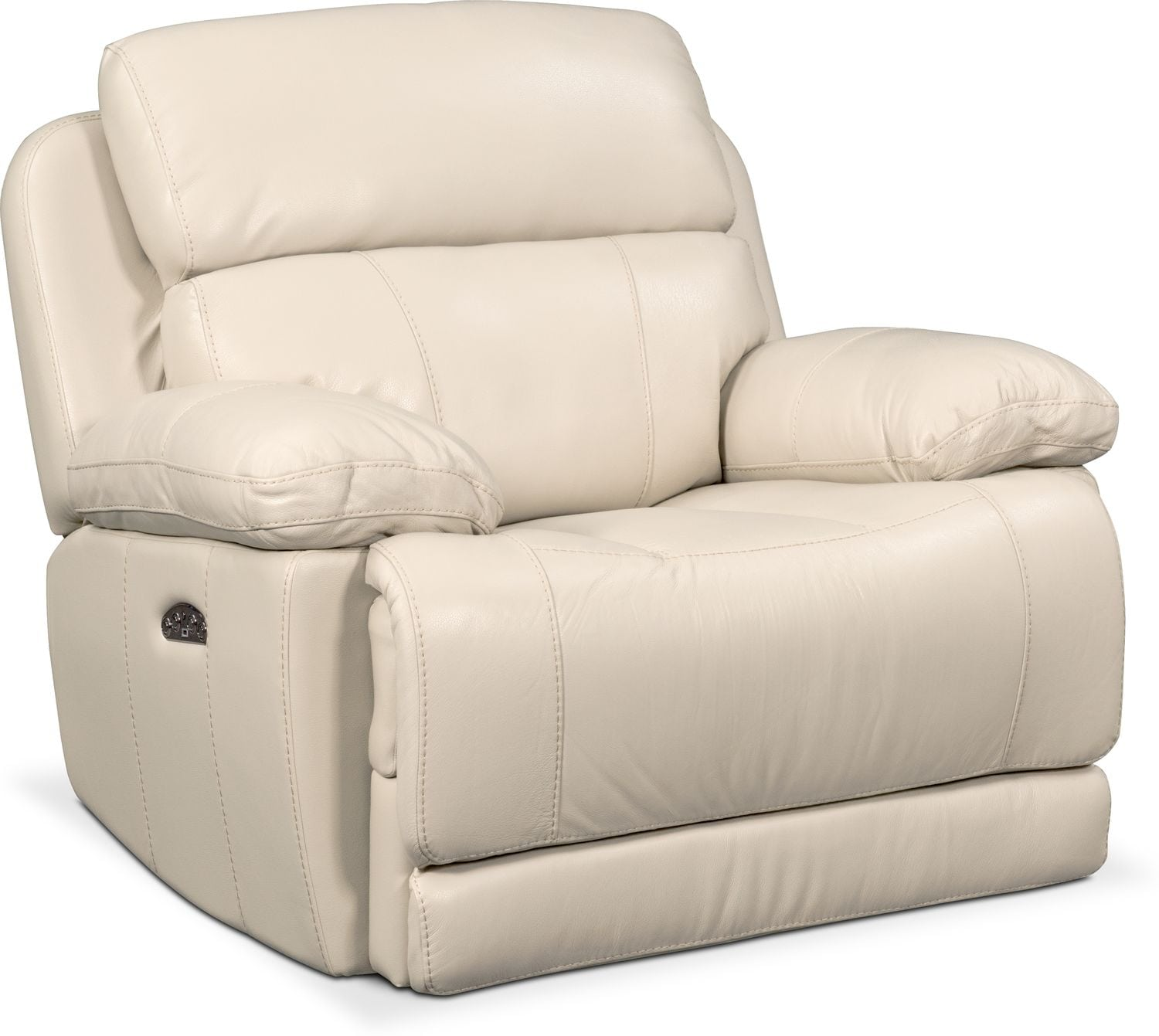 backstore htm sofa dimensions chair leather ii premier recliner and barcalounger with