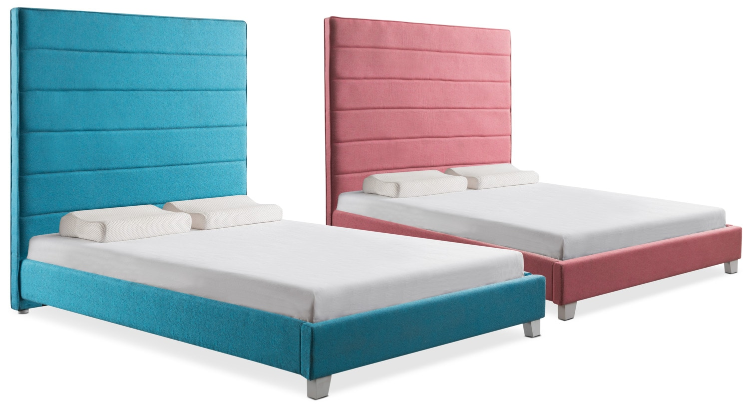 turquoise bedroom furniture. The Brighton Collection Shop Bedroom Furniture Brands  Value City and Mattresses