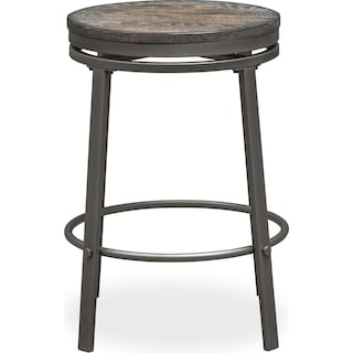 Stratton Counter-Height Stool