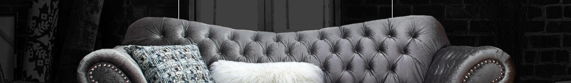 Black Friday Furniture Sales Ad Amp Deals 2017 American