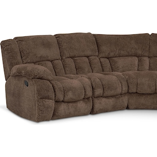 Sectional Sofas Value City Funiture