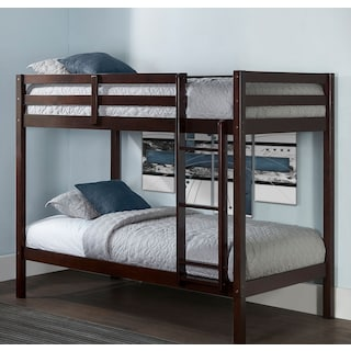Bunk Beds Value City