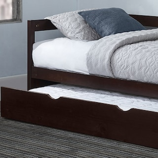 Hudson Trundle Daybed