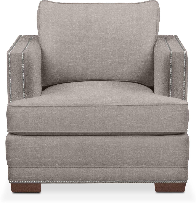 Enjoyable Arden Chair Dailytribune Chair Design For Home Dailytribuneorg