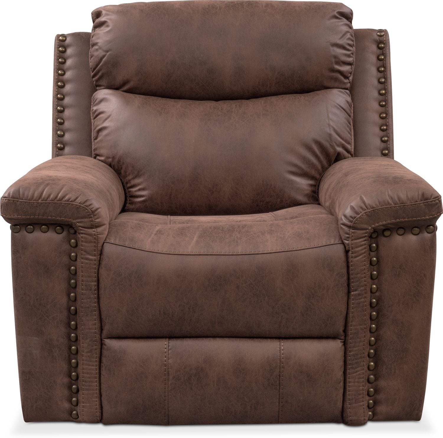 sectional city sale with sears lazyboy recliner your sofa favorite living value outlet chairs chair furniture room rocking reclining enjoy cozy couches for rocker cheap lift recliners secti