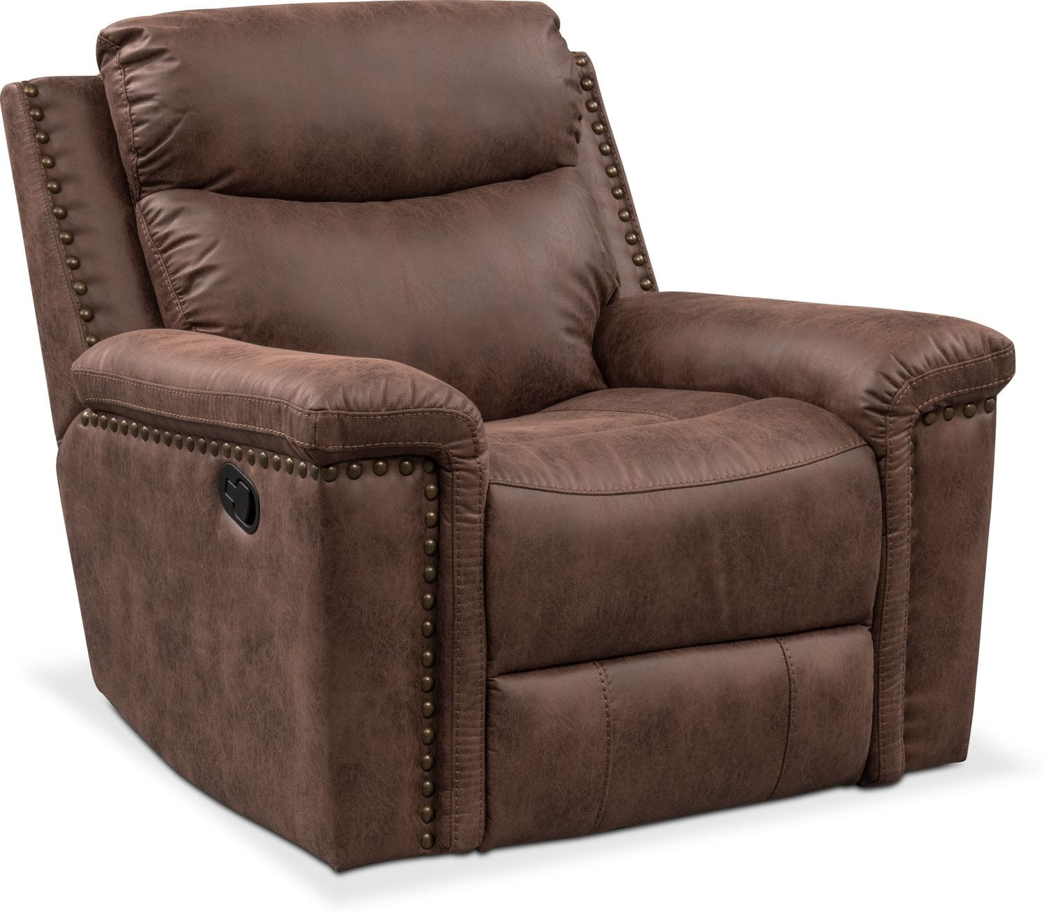 value recliner recliners furniture sears garden great city