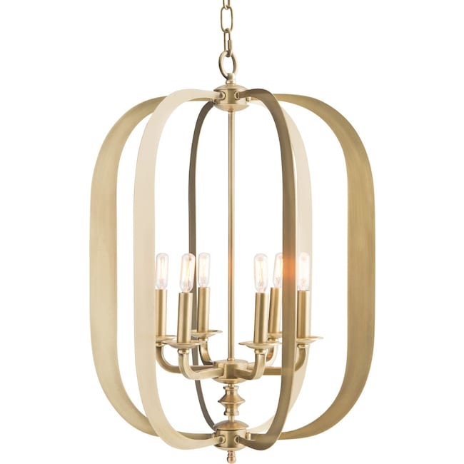 Home Accessories - Clemont Chandelier