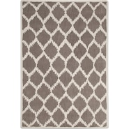 Lifestyle Kimble 8' x 10' Area Rug