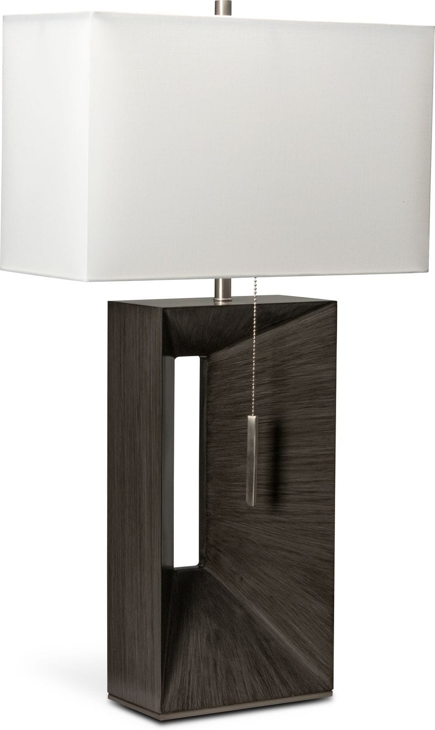 Home Accessories - Parallux Table Lamp
