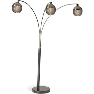 Orson Arch Floor Lamp