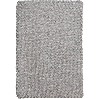 The Plush Chamois Collection - Stone