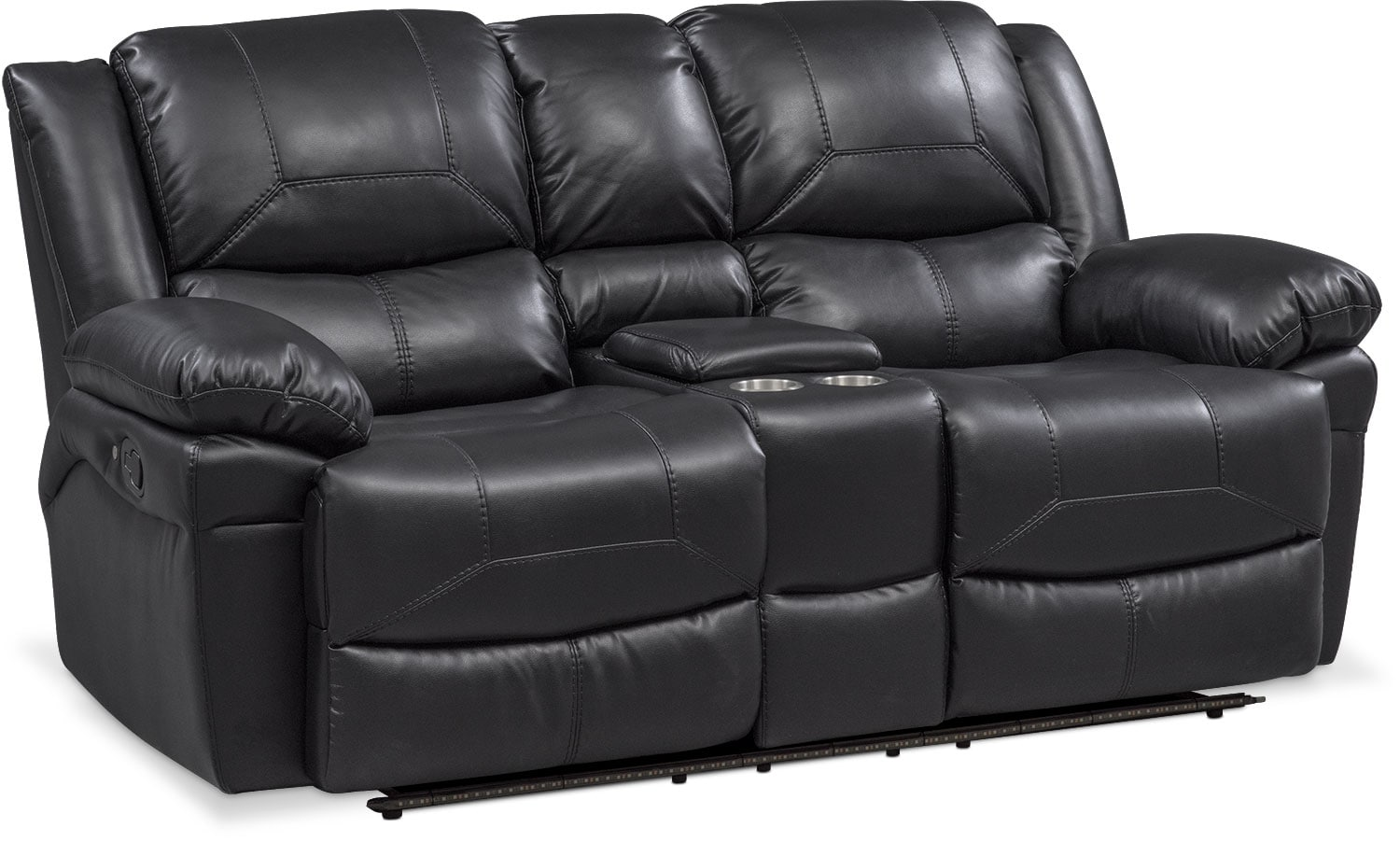 power rocking topic recliner chair livingroom to chairs related reclining value furniture recliners city rockers sofa