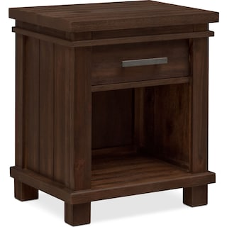 Tribeca Youth Nightstand