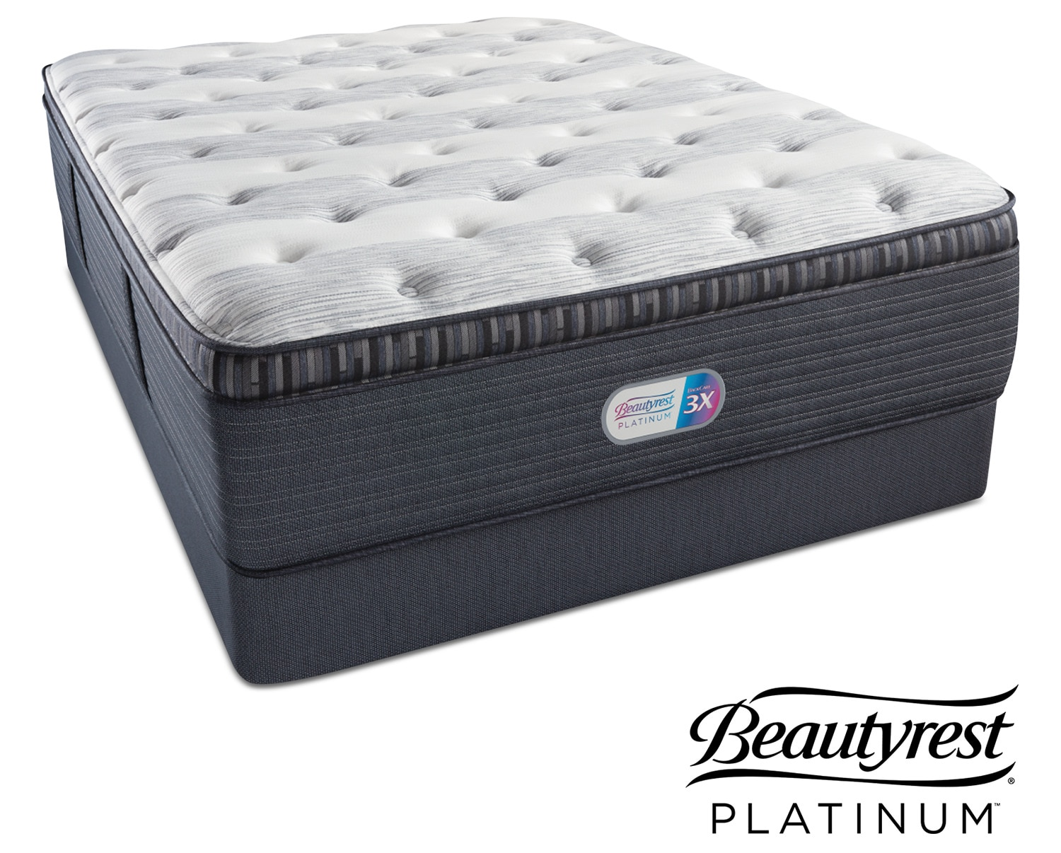 simmons beautyrest mattresses value city furniture and mattresses