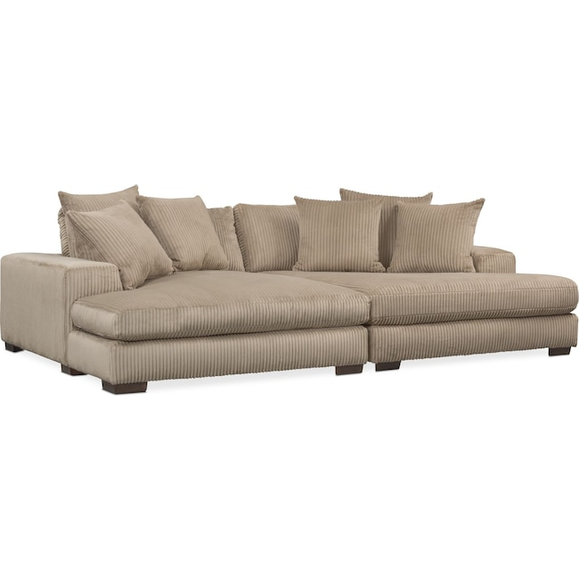 couch chaise suite fabric sale with fantastic seater lounge furniture in black sofa