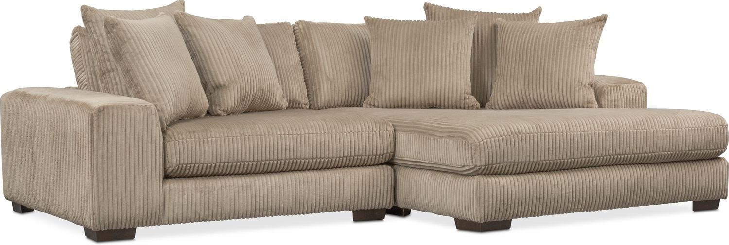 Sectional Sofas Value City Furniture Value City Furniture and
