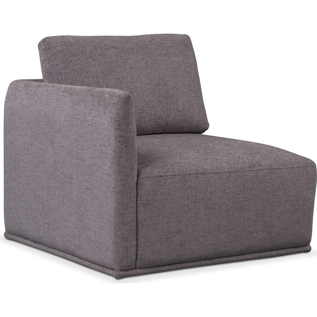 Living Room Furniture - Rio Corner Chair