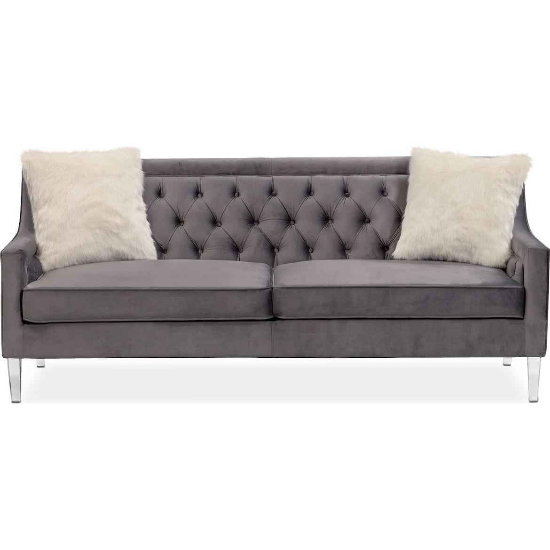 Marvelous Chloe Sofa Pdpeps Interior Chair Design Pdpepsorg