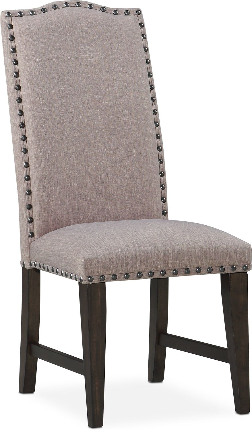 Dining Room Furniture - Hampton Upholstered Dining Chair