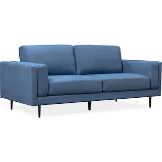 "West End 86"" Sofa"