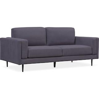 Ideas About Watson 2 Pc Sectional Sofa Onthecornerstone