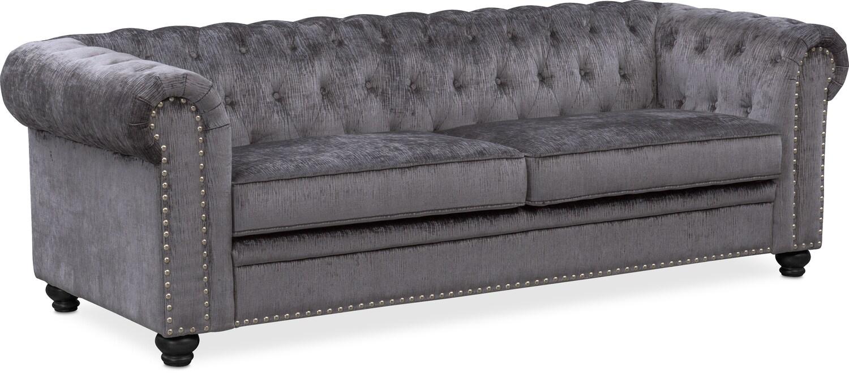 Beau Value City Furniture