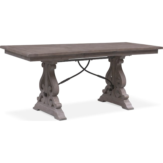 Dining Room Furniture - Charthouse Counter-Height Dining Table