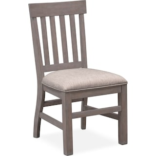 Charthouse Side Chair