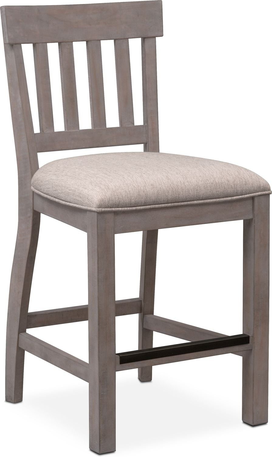 Dining Room Furniture - Charthouse Counter-Height Stool