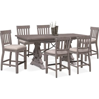 Value City Furniture Dinette Set