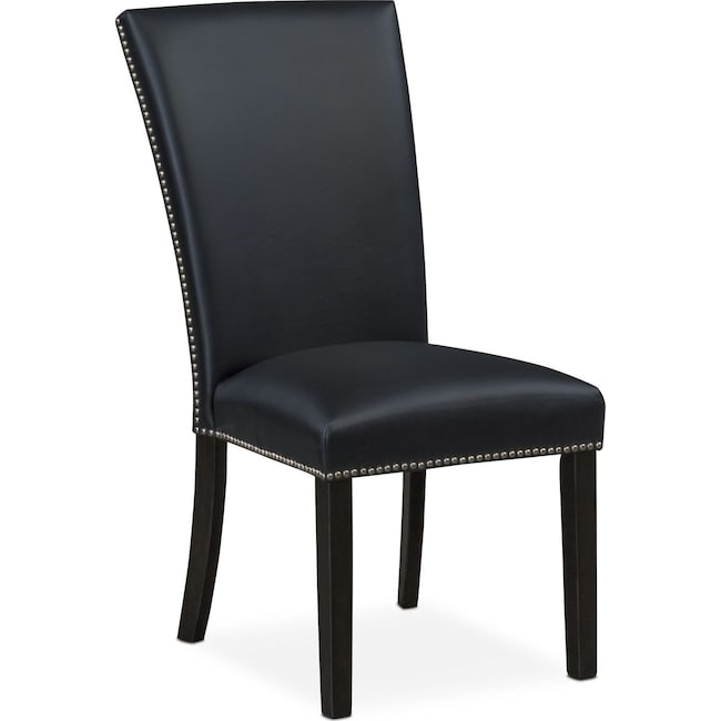 Dining Room Furniture - Artemis Side Chair