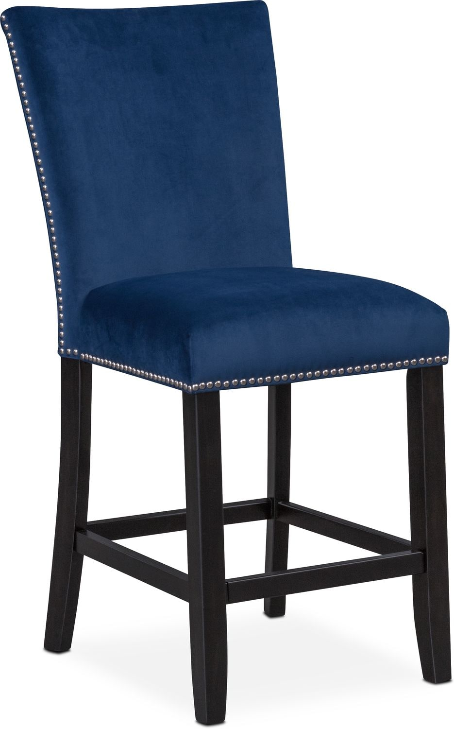 Counter Bar Stools Value City Furniture And Mattresses Rh Valuecityfurniture  Com Value City Furniture TV Stands