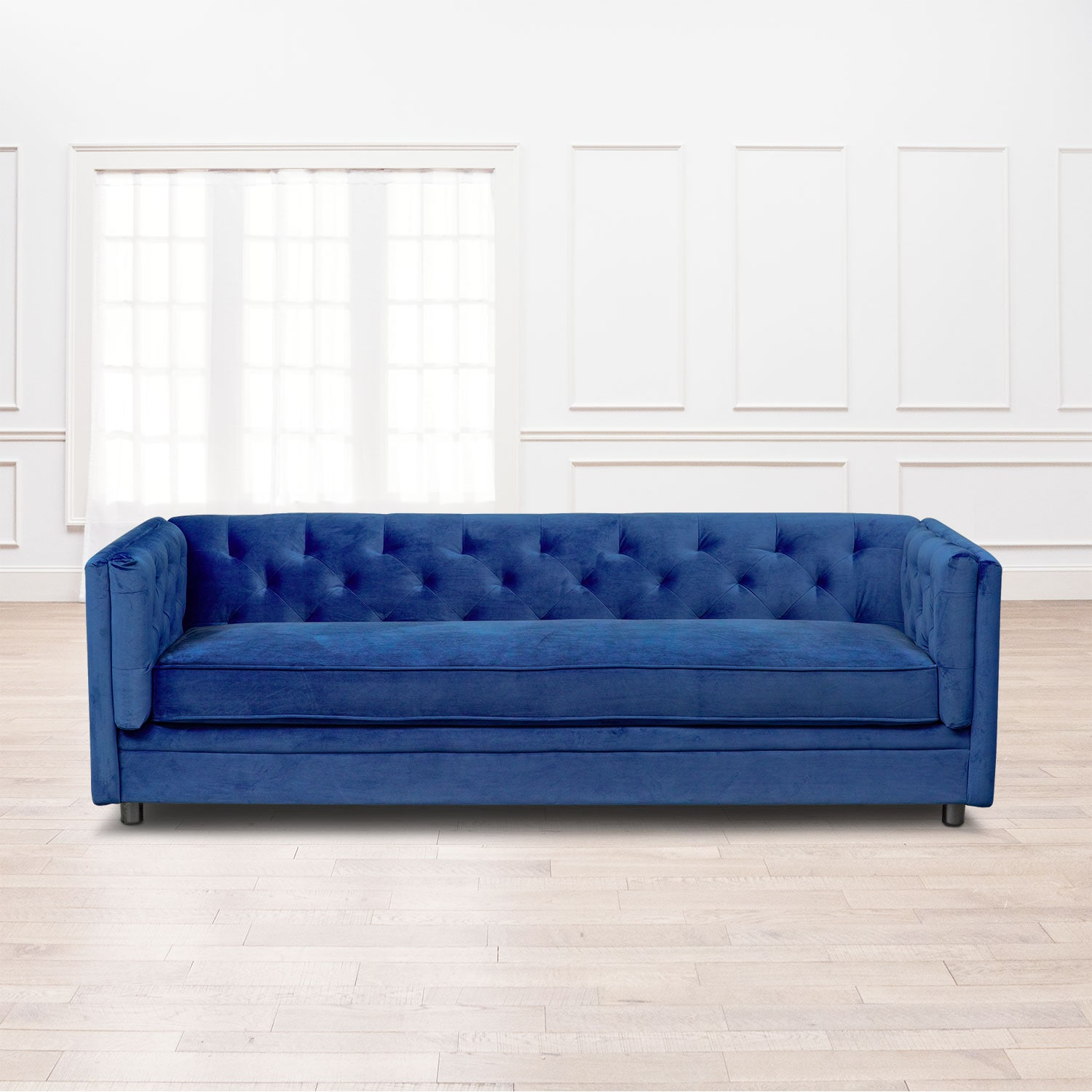 fd hover zoom furniture chair main gg fabric image flash to allgold navy banquet blue