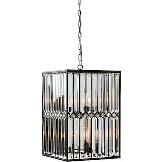 Mansfield Small Chandelier