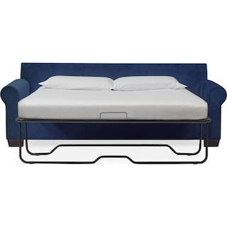 Blake Queen Sleeper Sofa