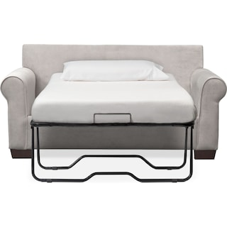 Blake Twin Sleeper Chair and a Half