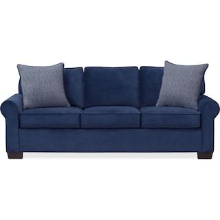 Sleeper Sofas & Futons | Living Room Seating | Value CIty