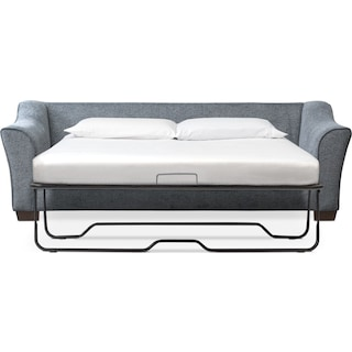 Trevor Queen Sleeper Sofa