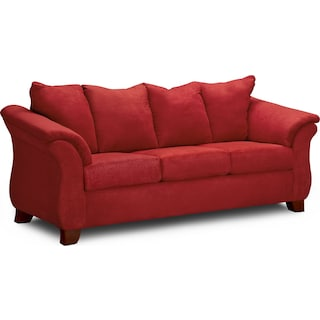 Best-Selling Living Room Furniture | Value City Furniture and Mattresses